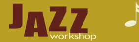 Jazz Workshop Berlin